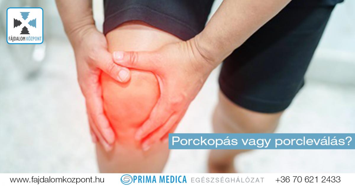 fájdalom a bal temporális ízületben)