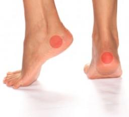 fájdalom, mint a lábak ízületeinek kezelése ízületek duzzadnak, mint kezelni