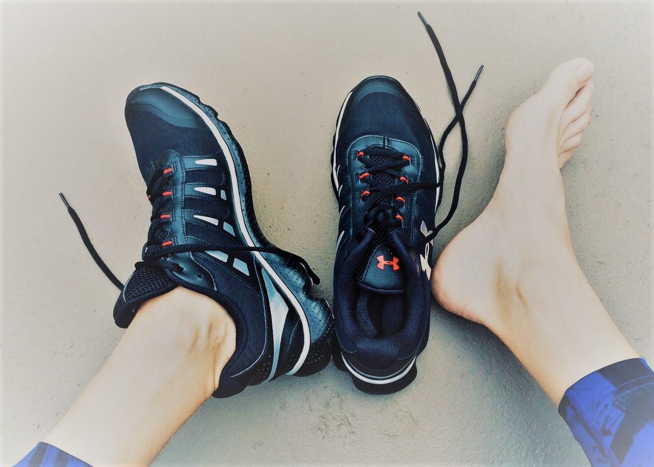 hogyan kell kezelni a láb térdízületét hosszú ülés után a csípőízület fáj