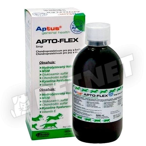 kondroprotektív gyógyszerek kondroitinnal ahol a térdízület gonartrózisát kezelik