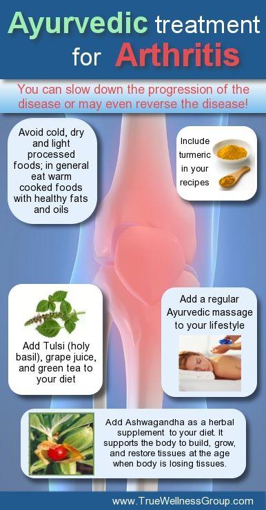 osteoarthritis arthrosis kezelés