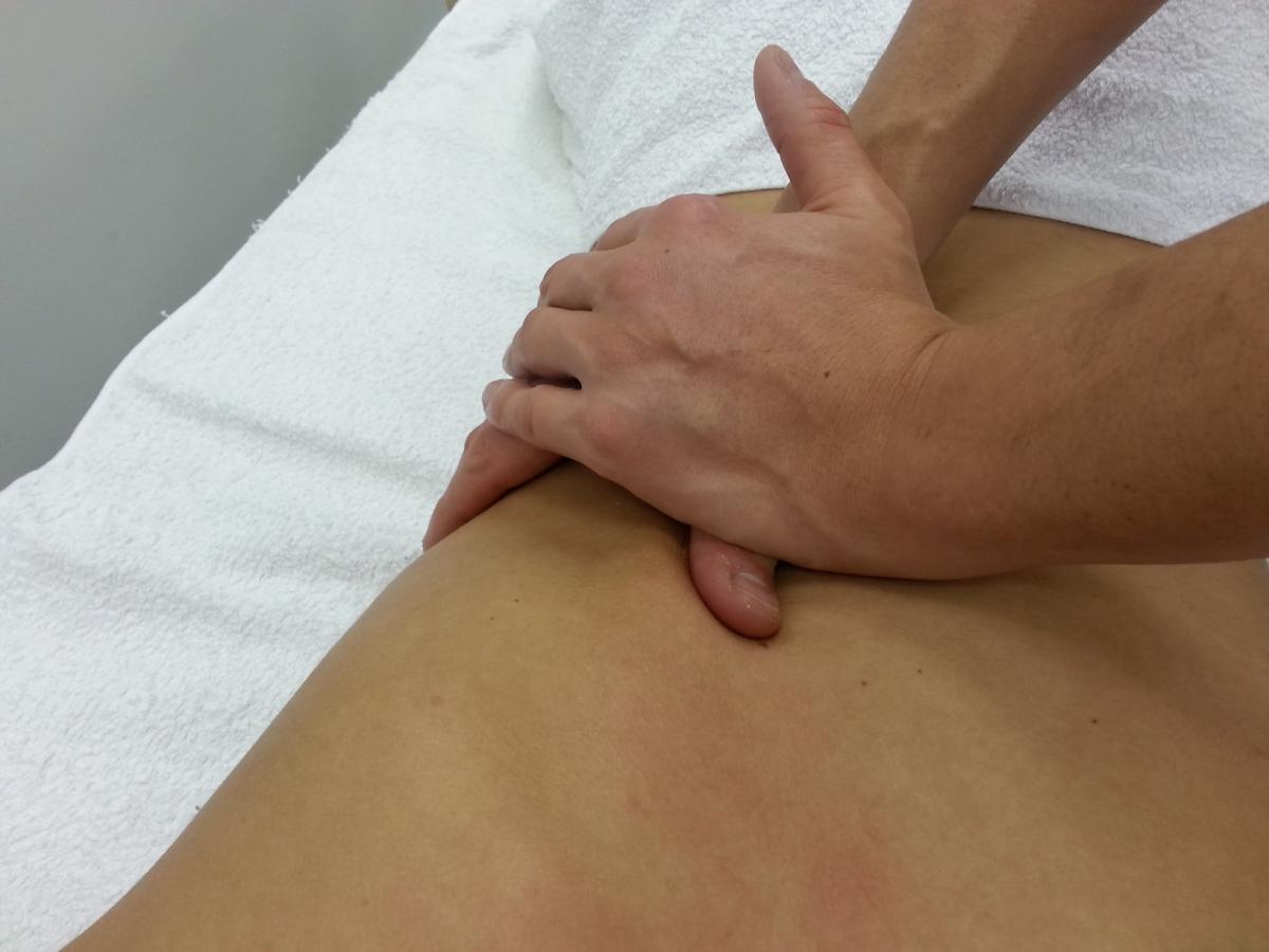 retropatellaris artrózis kezelés