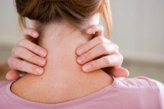 fáj a szegycsont clavicularis ízülete