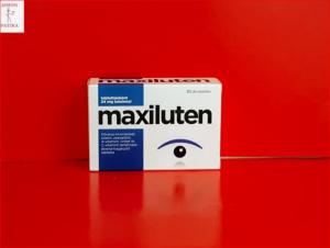 térdkötést erősítő gyógyszerek)