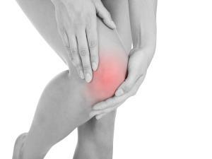 térdízület fájdalom kívülről